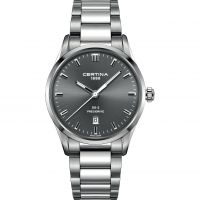 Mens Certina DS-2 Precidrive Watch C0244101108120