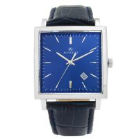 Mens Accurist Watch