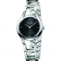 Ladies Calvin Klein CLASS Watch K6R23121