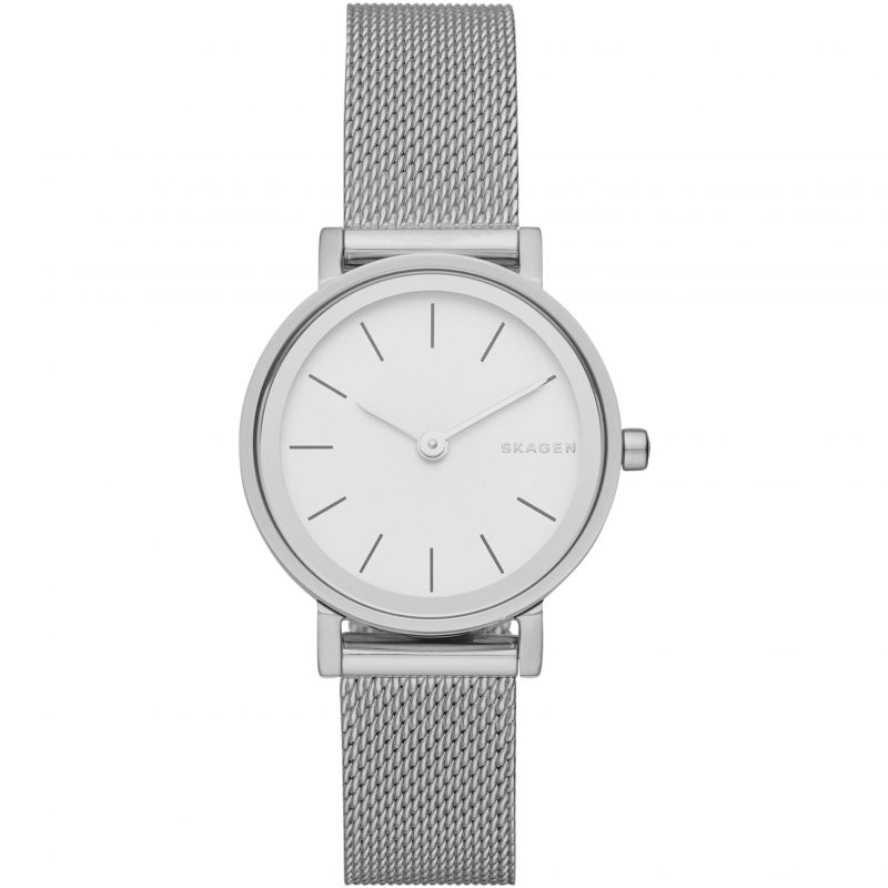 Ladies Skagen Hald Watch SKW2441