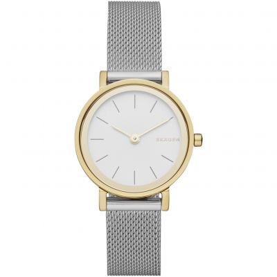 Ladies Skagen Hald Watch SKW2445
