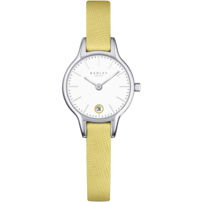 Ladies Radley Watch RY2381