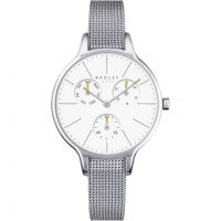 Ladies Radley Watch RY4247