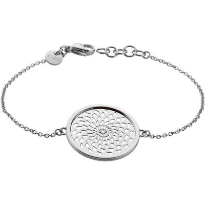 Ladies STORM Stainless Steel Denzi Bracelet 9980744/S