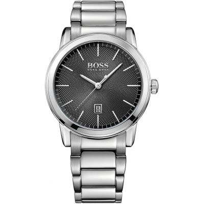 Mens Hugo Boss Classic Watch 1513398