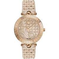 Ladies Versace Vanitas Watch VK7020013