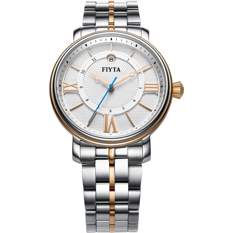 Mens FIYTA Classic Watch WGA802001.MWM