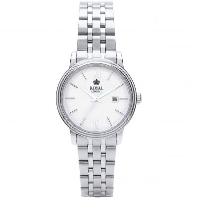 Ladies Royal London Watch 21299-05