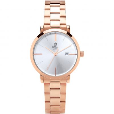 Montre Femme Royal London 21335-05