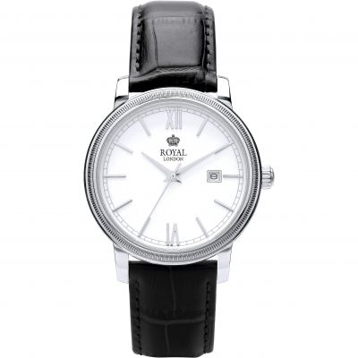 Montre Homme Royal London 41299-01