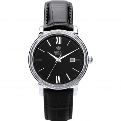 Mens Royal London Watch 41299-02
