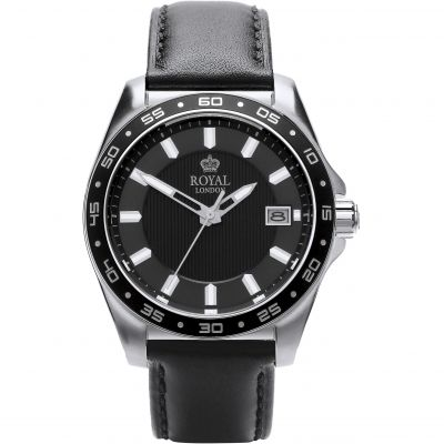 Mens Royal London Watch 41322-01