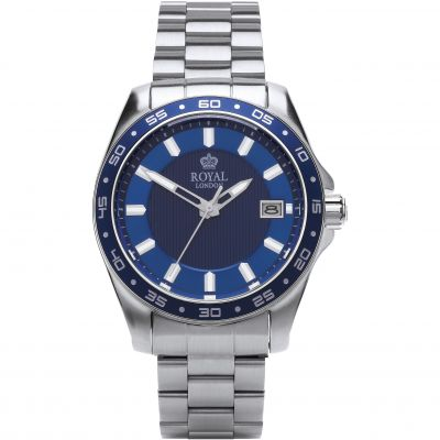 Mens Royal London Watch 41322-07