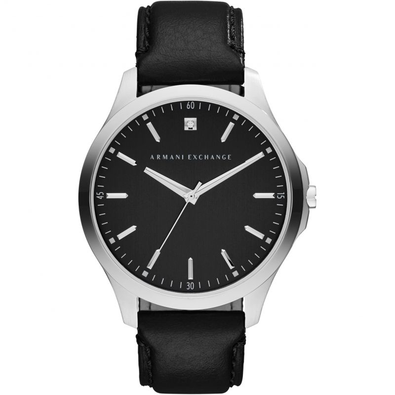 Mens Armani Exchange Watch AX2182