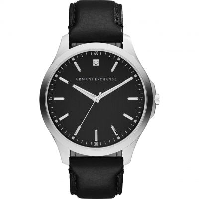 Montre Homme Armani Exchange AX2182