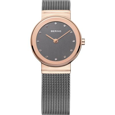 Ladies Bering Watch 10126-369