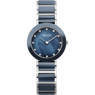 Ladies Bering Watch 11429-787