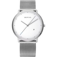 Mens Bering Watch 11139-004