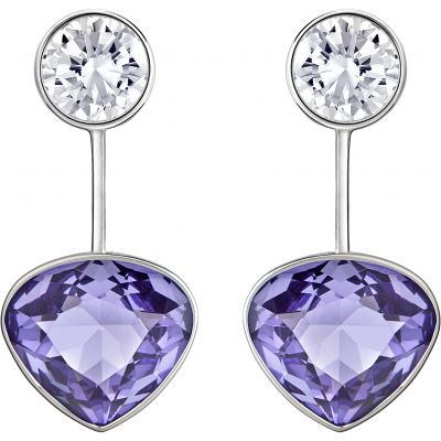Biżuteria damska Swarovski Jewellery Evade Earrings 5204456