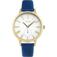 Ladies Oasis Watch B1557