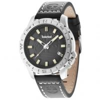 Mens Timberland Wayland Watch