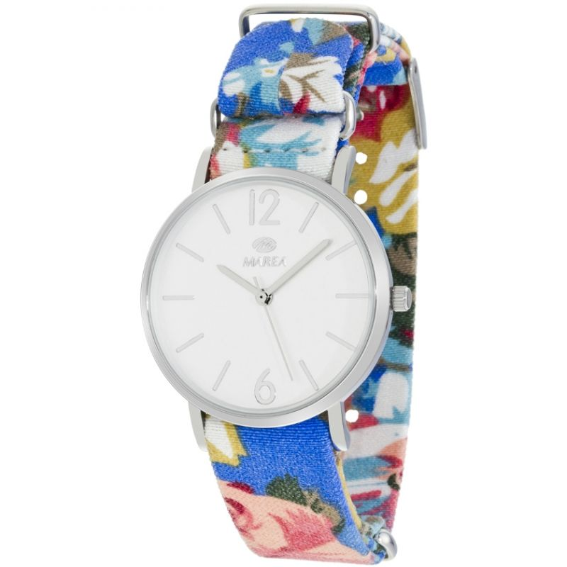 Unisex Marea Watch B42160/2