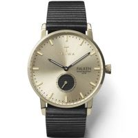 Unisex Triwa Falken Watch FAST107-WC010117