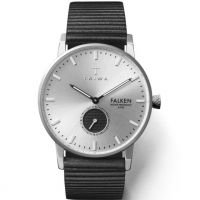 Mens Triwa Falken Watch FAST106-WC010112