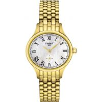 Ladies Tissot Bella Ora Watch T1031103311300