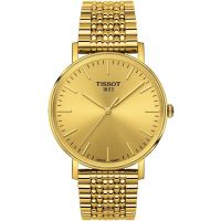 Mens Tissot Everytime Watch T1094103302100