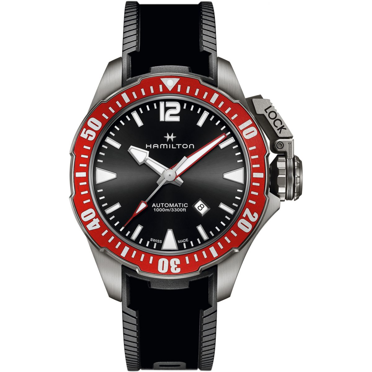 is swiss behind watch seal colormark navy ultimate made luminox this affordable nation header diver s insidehook watches the naval story