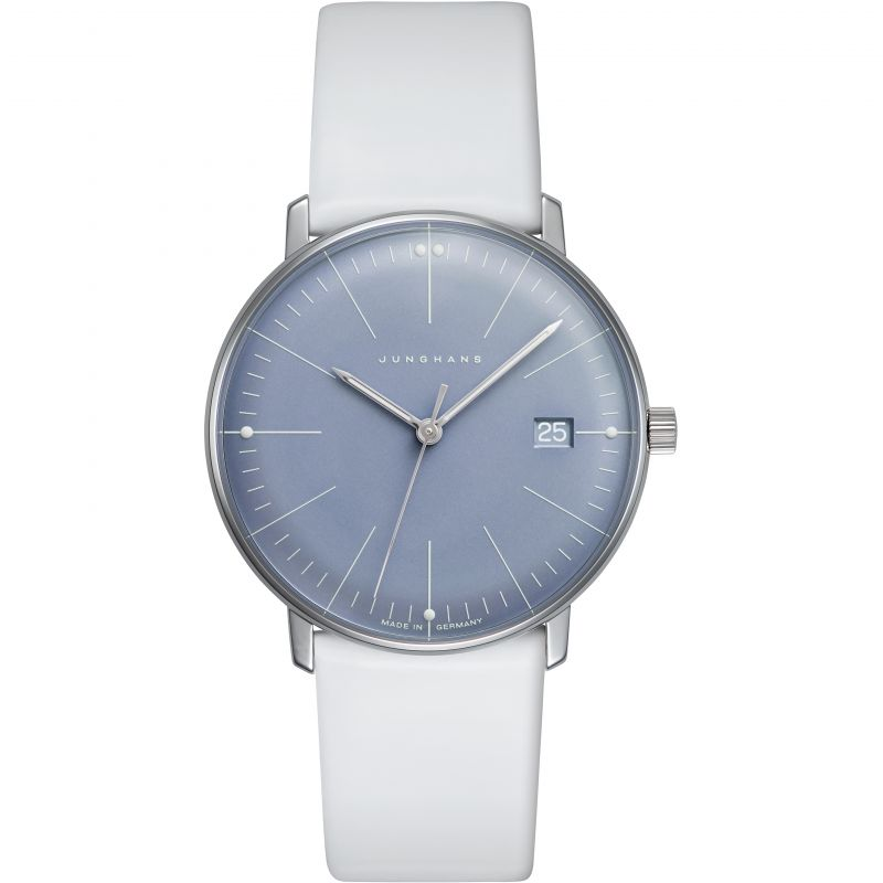 Unisex Junghans Max Bill Watch