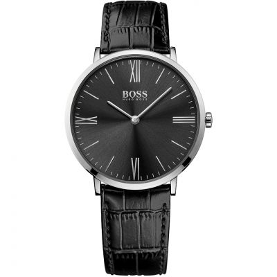 Mens Hugo Boss Jackson Watch 1513369