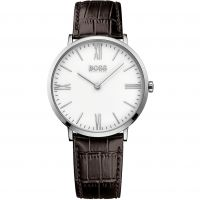 Mens Hugo Boss Jackson Watch 1513373