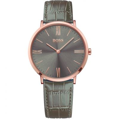 Montre Homme Hugo Boss Jackson 1513372