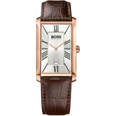 Montre Homme Hugo Boss Admiral 1513436