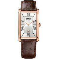 Mens Hugo Boss Admiral Watch 1513436