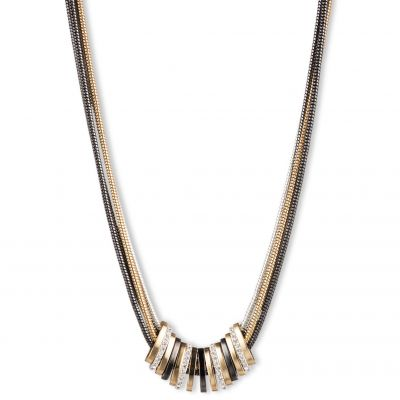 Biżuteria damska Nine West Jewellery Necklace 60352066-Z01