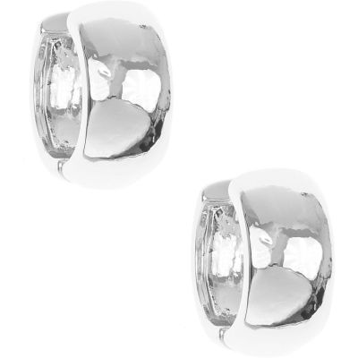 Ladies Nine West Base metal Earrings 60366384-G03