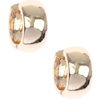 Ladies Nine West Base metal Earrings 60366385-887