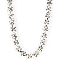 Anne Klein Jewellery Necklace JEWEL