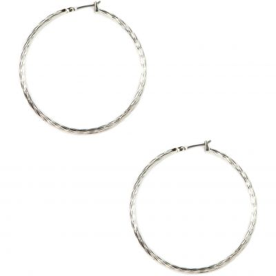 Biżuteria damska Anne Klein Jewellery Earrings 60168638-G03