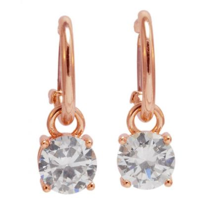 Biżuteria damska Anne Klein Jewellery Earrings 60348789-9DH