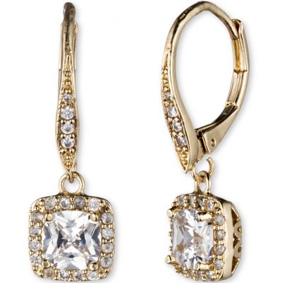 Anne Klein Dames Earrings Basismetaal 60377161-887