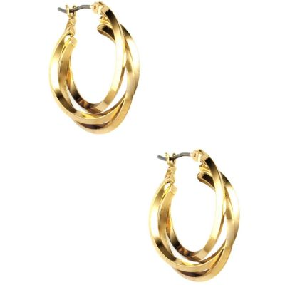 Biżuteria damska Anne Klein Jewellery Earrings 60168533-887