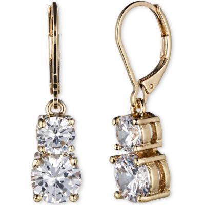 Biżuteria damska Anne Klein Jewellery Earrings 60377105-887