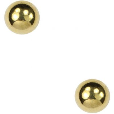 Stud Pierced Ears Earrings 60155736-887