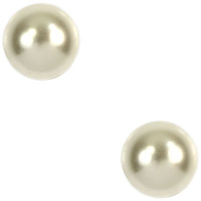 Anne Klein Dames Earrings Basismetaal 60271944-887