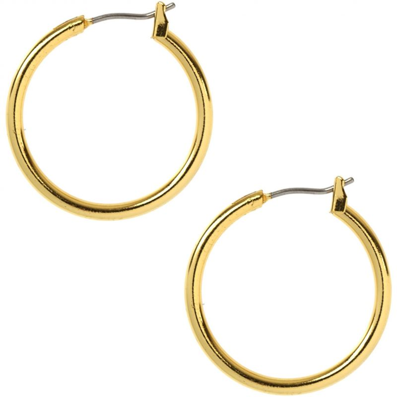 Hoop Pierced Ears Earrings 60155576-887