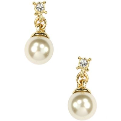 Biżuteria damska Anne Klein Jewellery Earrings 60156592-G03